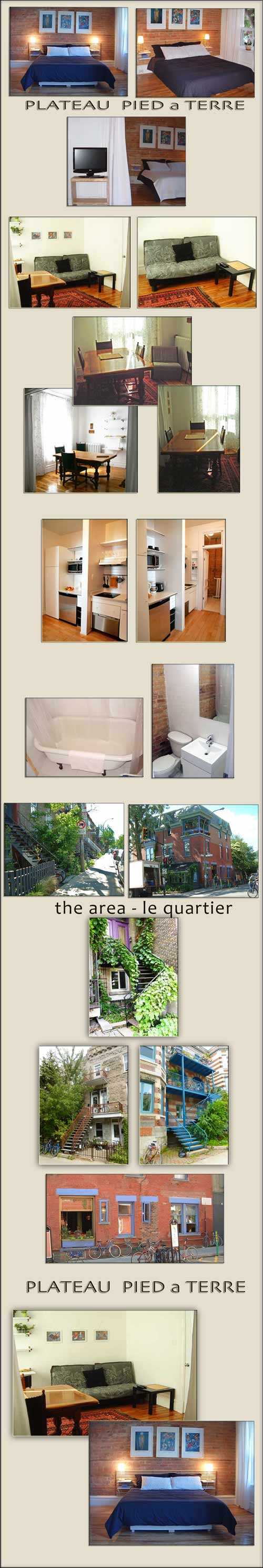 quebec vacation ideas must see quebec travel ideas