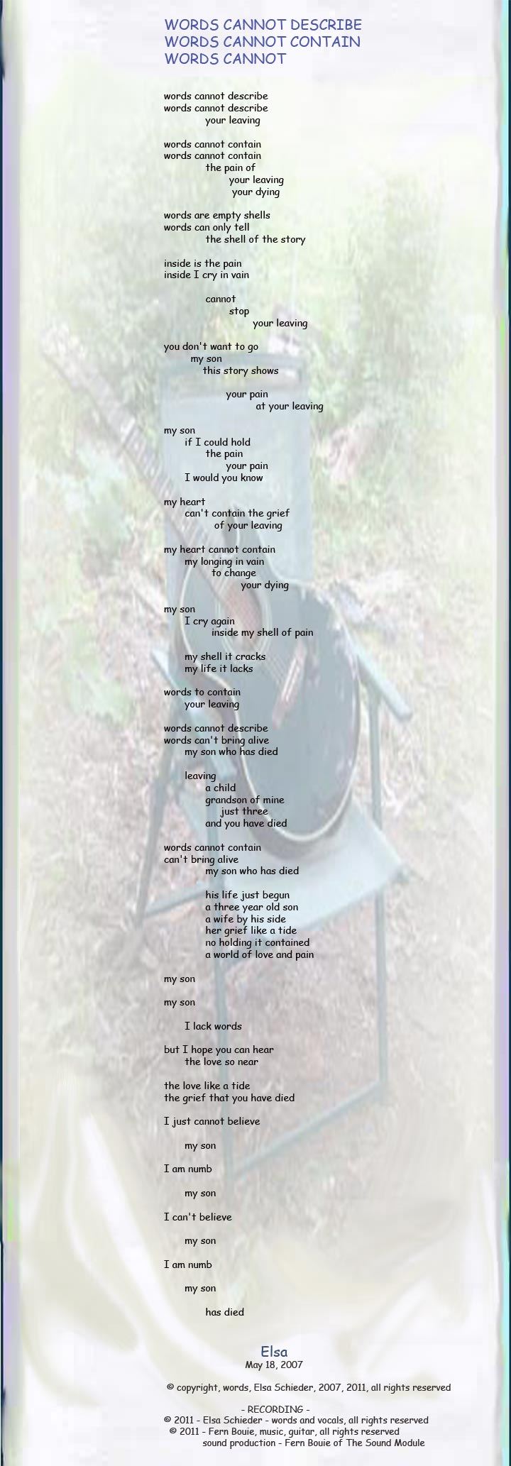 Download this Poems About Death Songs Zee Online Cafe picture